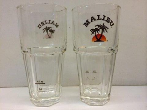 malibu-rum-glaser-geschenkset-2er-set