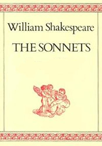William Shakespeare - The Sonnets (Illustrated)