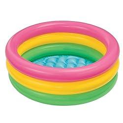 24Baby Pool