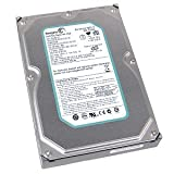 Seagate Barracuda 7200.10 500GB UDMA/100 7200RPM 16MB IDE Hard Drive (Tamaño: 500 GB)
