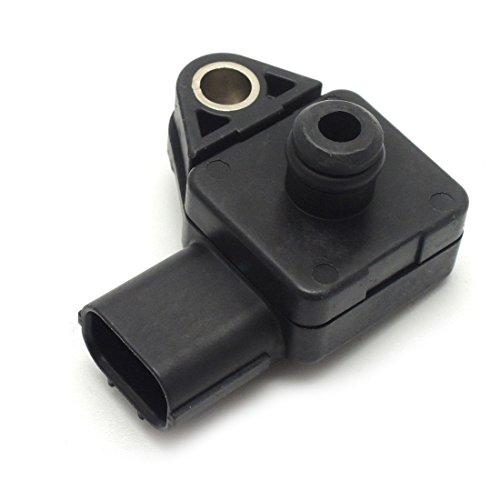 079800-5410 OEM MAP Sensor 079800-5410 for Honda Outboard Accord Civic CRV TL 37830-PGK-A01 37830PGKA01 (K20a3 Intake Manifold compare prices)