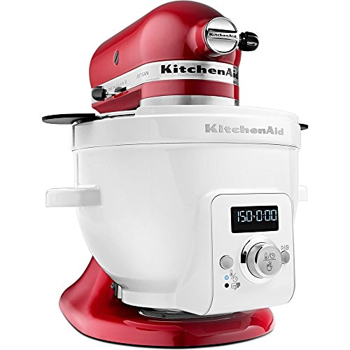 kitchenaid-ksm1cbt-precise-heat-mixing-bowl-for-tilt-head-stand-mixers