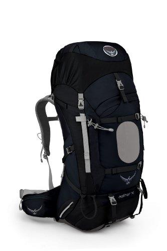 Osprey Mens Aether 70 Backpack<br />