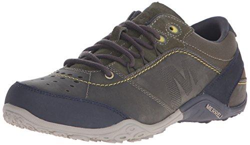merrellwraith-fire-scarpe-da-ginnastica-basse-uomo-verde-dark-olive-42
