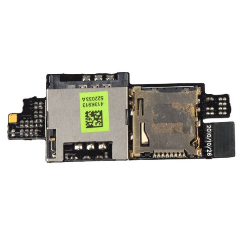 sim-microsd-card-holder-flex-cable-for-htc-desire-hd-a9191-inspire-a9192-g10