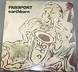 Earthborn (1982) / Vinyl record [Vinyl-LP]
