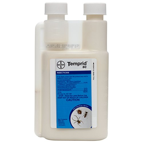 temprid-sc-insecticide