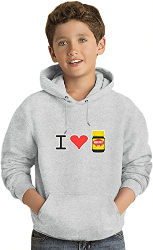 i-love-vegemite-felpa-leggera-con-cappuccio-per-bambini-lightweight-hoodie-for-kids-80-cotton-20poly