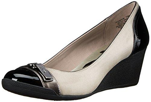 Anne Klein Sport Tamarow Shoes
