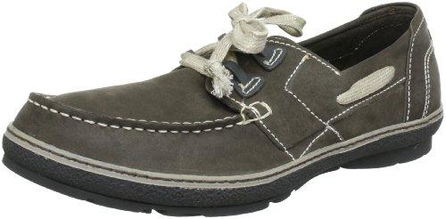 Snipe Aragon 100 12 Ankle Boots Mens Green Grün (olive) Size: 13 (47 EU)