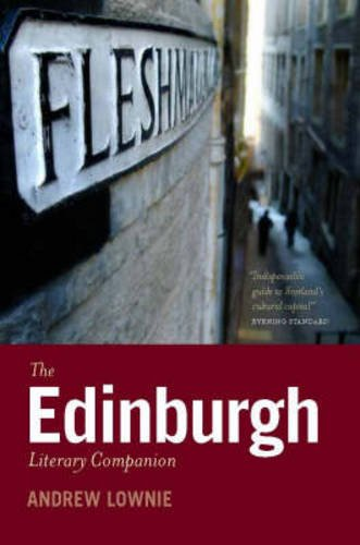 the-edinburgh-literary-companion