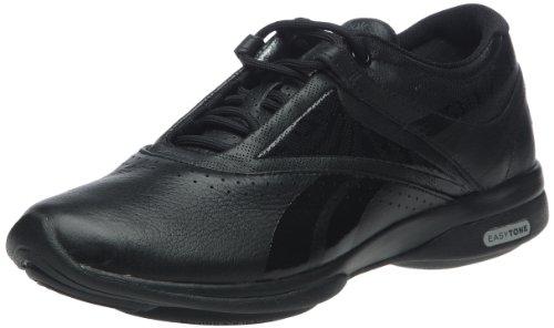 Reebok Easytone Reeawaken Womens Shoes Trainers