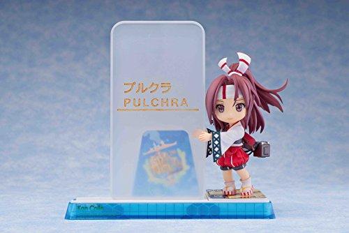 スマホスタンド美少女キャラクターコレクションNo.07 艦これ 瑞鳳 (PVC製塗装済完成品)