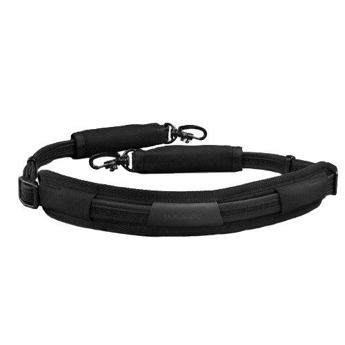 pac-safe-carrysafe-100-anti-theft-camera-strap
