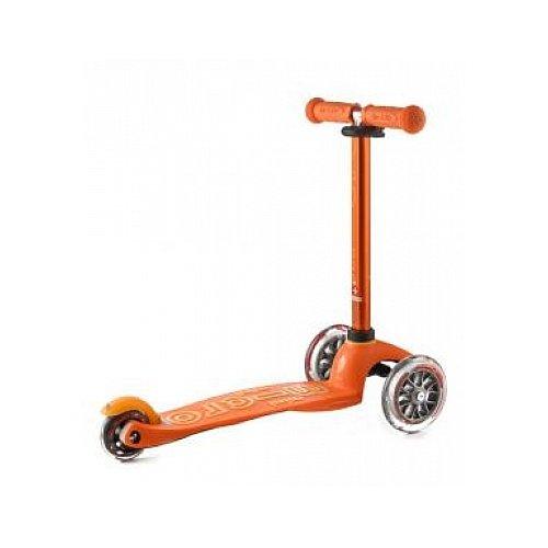 micro-mini-deluxe-orange