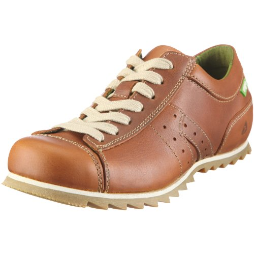 Snipe Men's Ripple Fashion Trainer