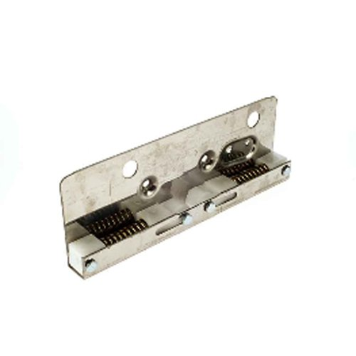 Dishwasher Door Gasket Replacement