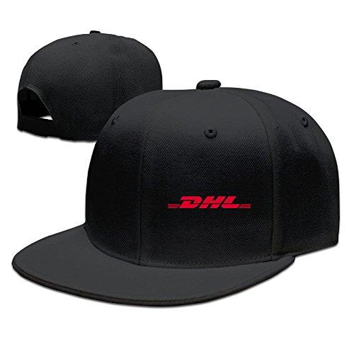 mans-popular-express-dhl-fashion-logo-flat-along-baseball-hat-sports-caps