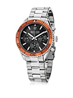 So&Co New York Reloj de cuarzo Man Yacht Club 42 mm