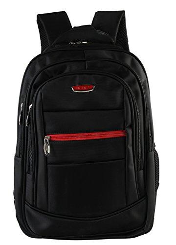 diophy-j3045-bk-laptop-backpack-multiple-compartments-travel-bag