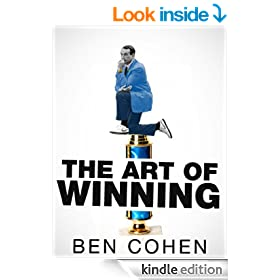 The Art of Winning (Kindle Single)