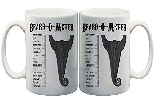beard-o-metter-funny-11-oz-custom-mug