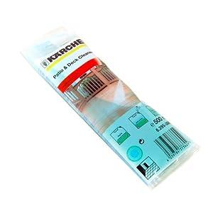 Karcher Genuine Karcher Patio & Deck Cleaner 62953880