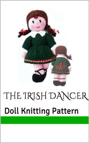 Irish Knitting Pattern Books : 6 books of Elaine Munn