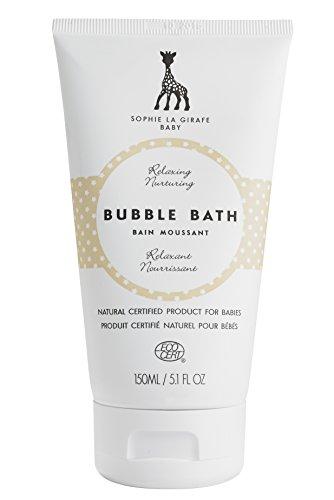sophie-la-girafe-cosmetics-slg-704-burbujas-de-bano-para-bebe-150-ml