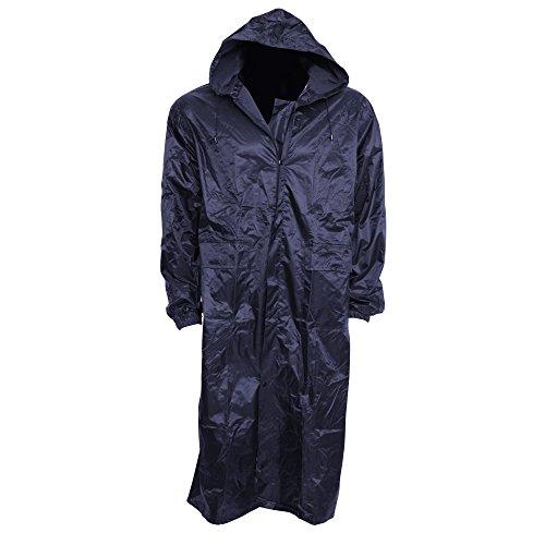 cappotto-impermeabile-lungo-con-cappuccio-uomo-m-giro-petto-81-91cm-blu-navy