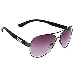 Eyeland Aviator Sunglasses