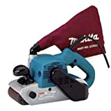 Makita 9403 Belt Sander