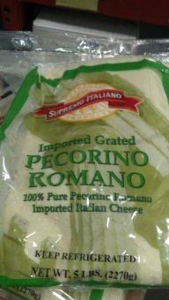 supremo-italiano-imported-grated-pecorino-romano-cheese-5-lb