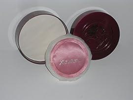 Xia Xiang by Revlon Perfume Bath and Body Dusting Powder 3 oz for Women