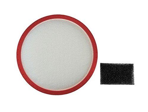 dirt-devil-2288002-lot-de-2-filtres-pour-aspirateur