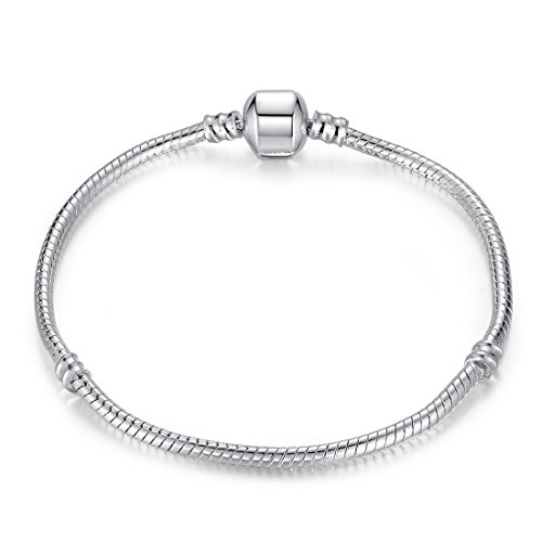 wowl-925-catena-argento-sterlina-ha-placcato-del-serpente-con-il-catenaccio-per-diy-charm-ragazze-re