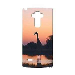 G-STAR Designer Printed Back case cover for OPPO F1 - G3047