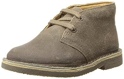 Beautiful Clarks Desert Boot Womenu0026#39;s Boots - Brown/Animal Print 38 EU Amazon.co.uk Shoes U0026 Bags