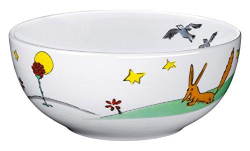 WMF-6049101290-Cuenco-para-cereales-el-principito