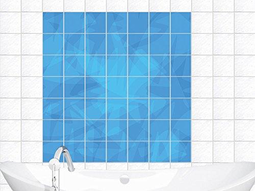 piastrelle-adesivo-per-piastrelle-murale-azzurri-da-bagno-modello-piastrella-15x15cm-immagine-90x90c