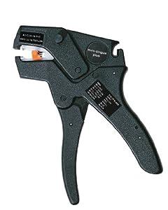 Paladin Tools 1115P Mini Stripax Plus