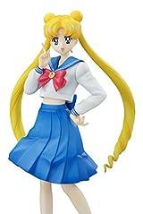 世界制服作戦 美少女戦士セーラームーン 月野うさぎ