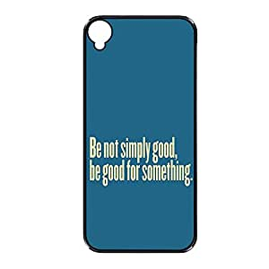 Vibhar printed case back cover for Sony Xperia T3 SimplyGood