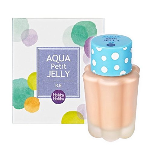 holika-holika-aqua-petit-jelly-bb-cream-aqua-natural