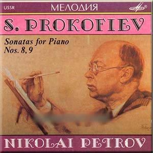 Nikolaï Petrov 41InquyLXNL._SL500_AA300_