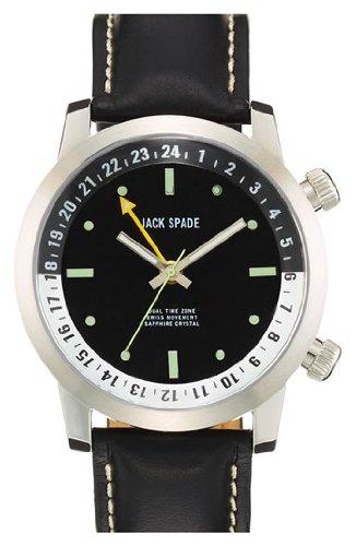 Jack Spade WURU0044S-001