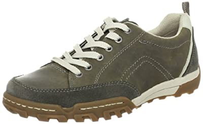 ECCO Men's Urban Xplorer Oxford