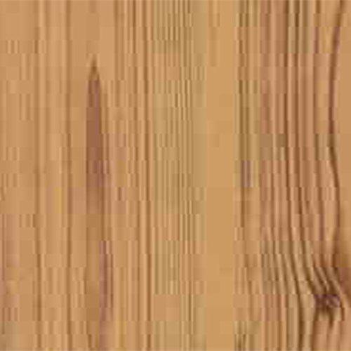 rouleau-adhesif-decoratif-45cm-x-2m-bois