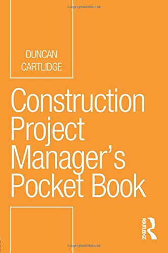construction-project-managers-pocket-book-routledge-pocket-books