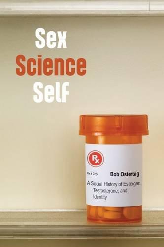 Institute of sexual science
